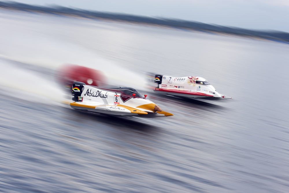 powerboats f1_82781302